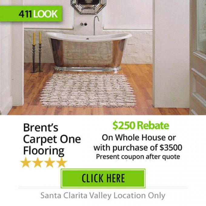 Brents Carpet One