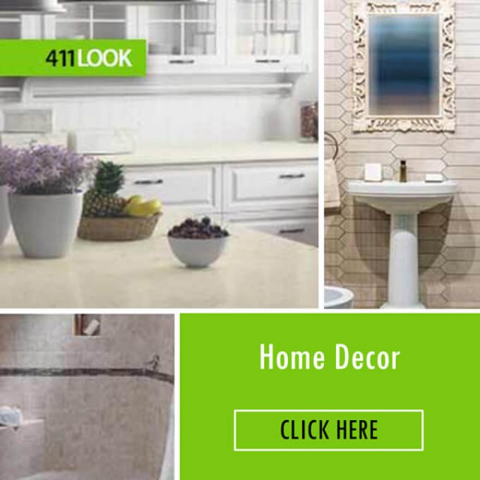 Tile & Home Center