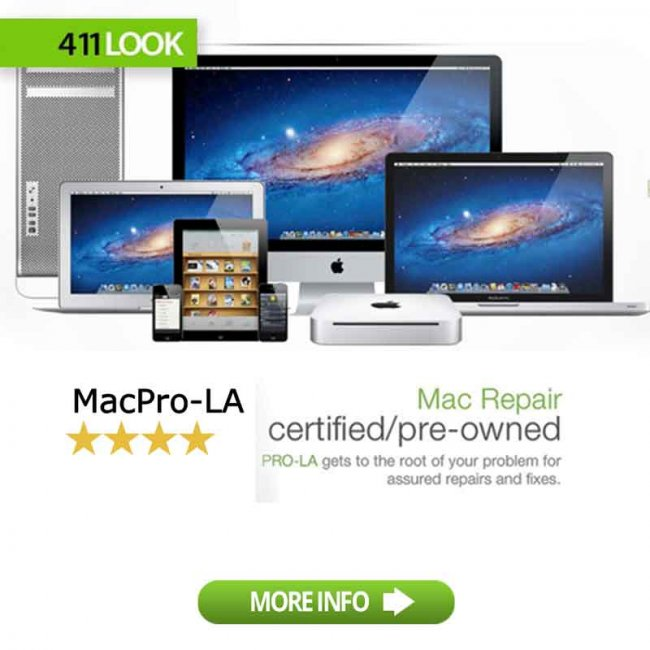 MacPro-LA
